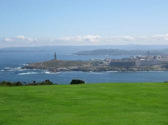 La Coruña 1
