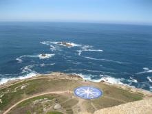 La Coruña 6