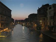 Il Gran Canal