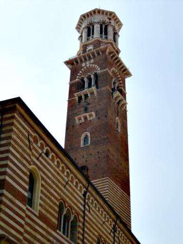 Torre de Lamberti